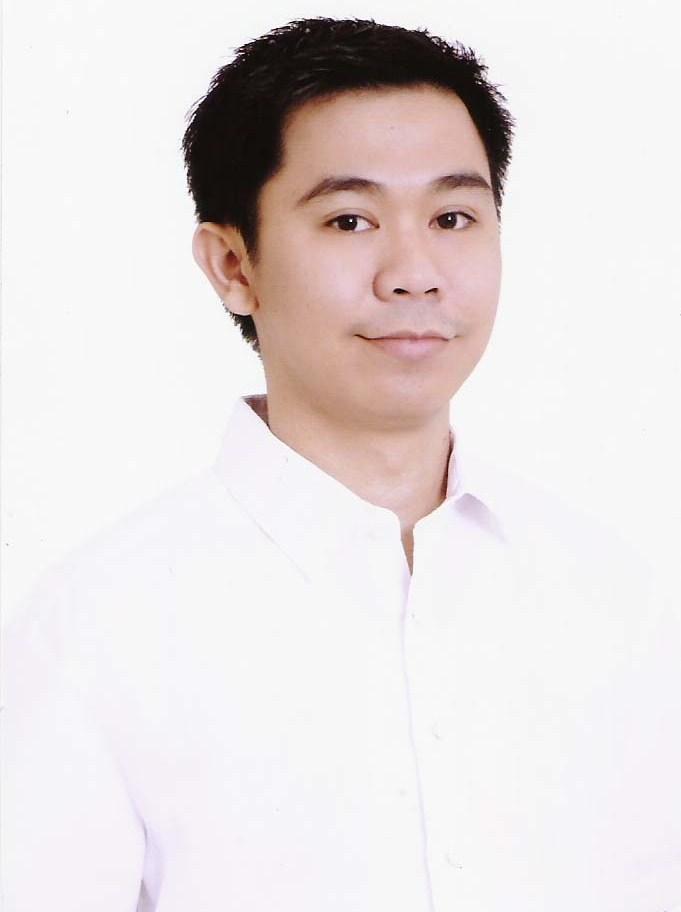 Popoy Bueno
